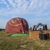 Balloon-178
