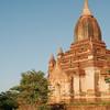 Admiring Thambula Paya