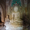 Soe Mingyi Paya and Monastery