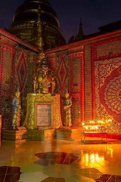 14-11-08_Myanmar__MG_0438.jpg