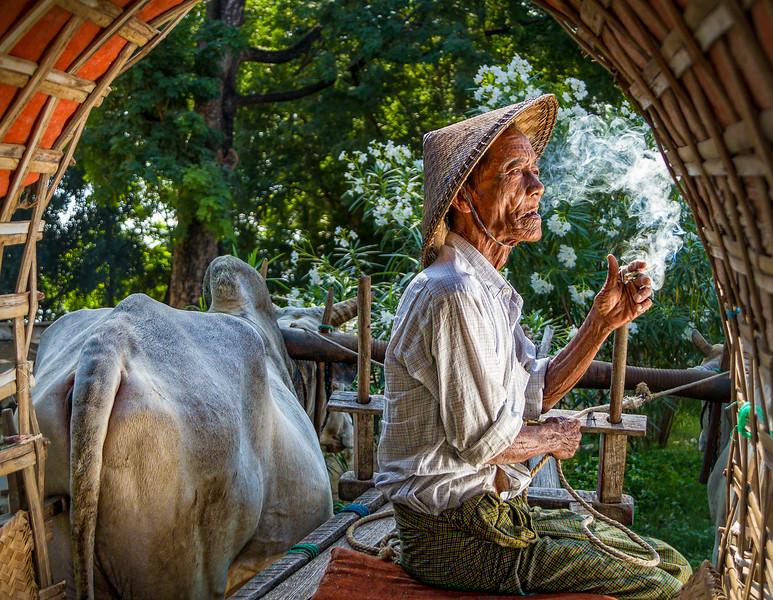 14-11-05_Myanmar_2014-11-05_Myanmar_Canon7D_7862-Edit.jpg
