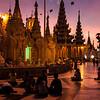_DSC5824 Yangon
