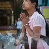 _DSC7293 Yangon