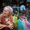 _DSC5655 Yangon