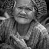 _DSC7153 Yangon