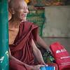 _DSC7257 Yangon-Edit