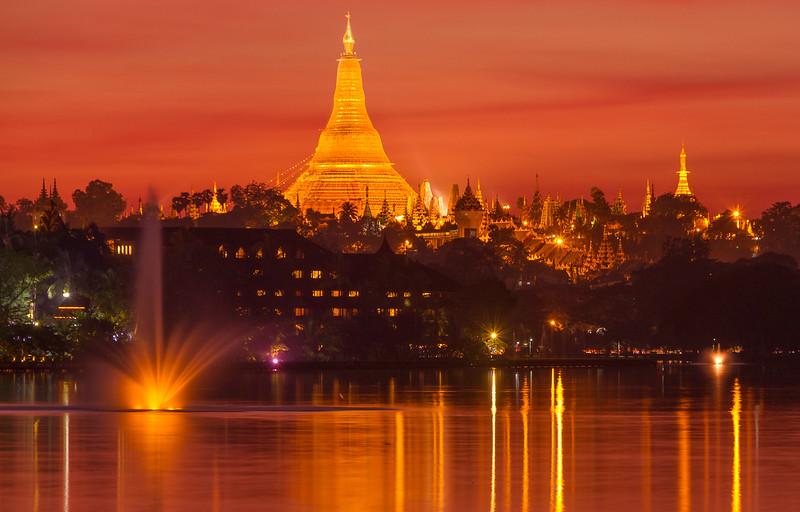 14-11-01_Myanmar__MG_5105.jpg