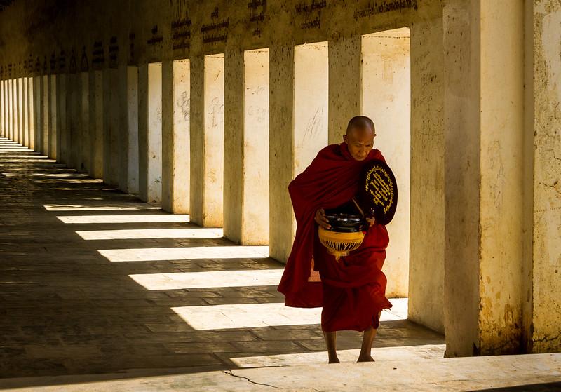 14-11-11_Myanmar__MG_2183.jpg