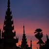 _DSC7324 Yangon