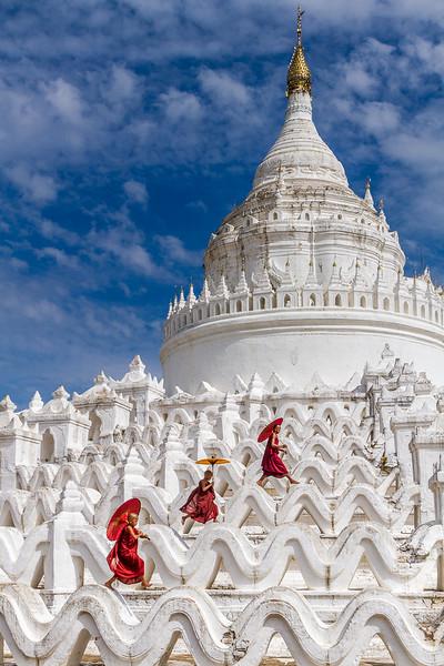 14-11-05_Myanmar__MG_8093.jpg