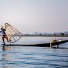 Ancient Fishing