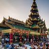 _DSC5790 Yangon