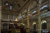 Musmeah Yeshua synagogue, built 1893-1896, Yangon, Myanmar