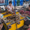 Street-food-3,-Yangon,-Burma