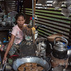 Street-food-4,-Yangon,-Burma