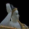 Reclining-Buddha-2-(70-m-long),-Chaukhtatgi-Temple,-Yangon,-Burma