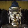 Shiny Buddha