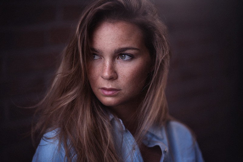 DanielR Photography