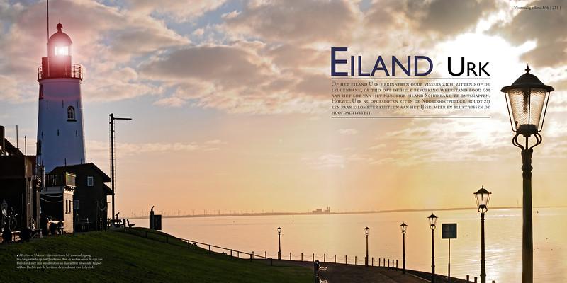 Eiland Urk