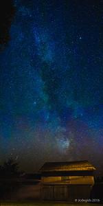 Melkweg_met_schuur_JC11423-Pano-Editf_JD_MO30916HE