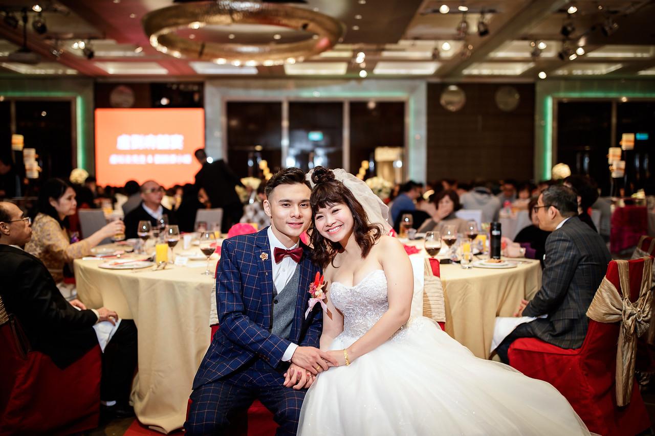 婚攝,君悅酒店,婚禮攝影,婚禮紀錄
