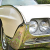 Selling a friends T-bird on ebay for him , just one of the pics of the car I did for him yesterday.