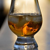 Talisker in a fine glass