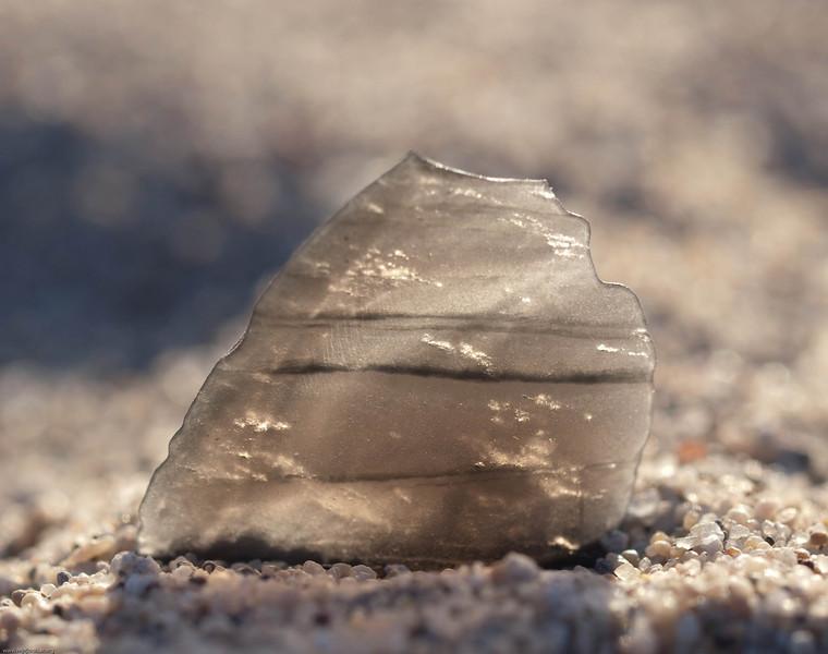 Rock Chip