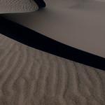 Dune art