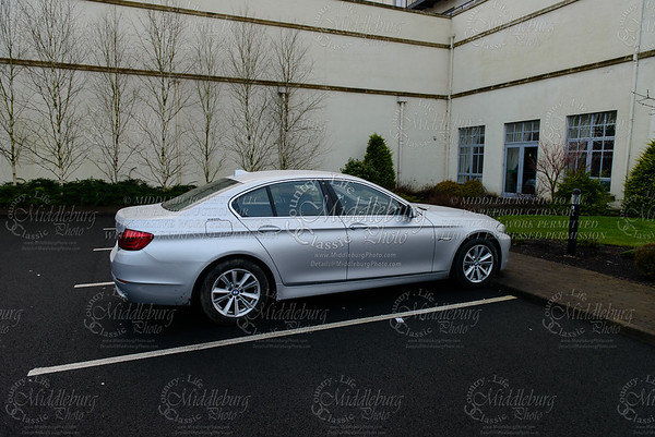 Knightsbridge Hotel and Spa, Trim County Meath Ireland,, our BMW