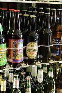 Guinness-Orlean Market, Orlean Virginia