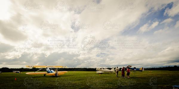 Bealeton Flying Circus