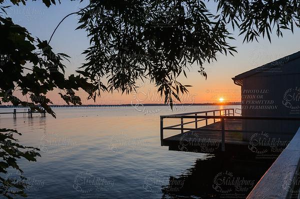 Seneca Lake