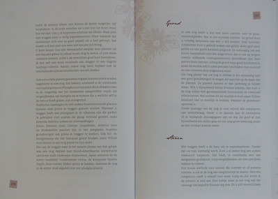 Rotsplanten in Troggen en bakken p196-197