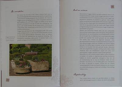 Rotsplanten in Troggen en bakken 194-195
