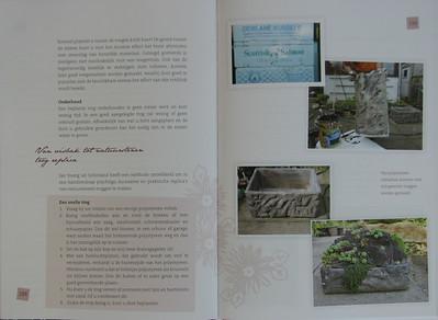 Rotsplanten in Troggen en bakken p198-199