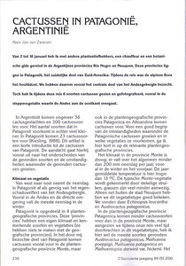 p230, Succulenta, oktober 2010