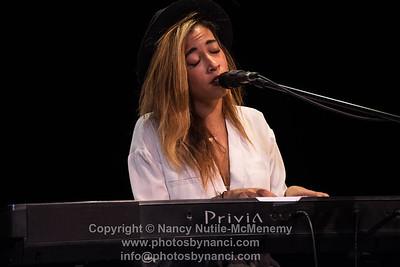 Myra Flynn