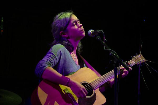 Jen Crowell