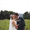 "<a href=""http://worldlynomads.com/myres-castle-wedding-video/"">Myres Castle Wedding</a> photos"