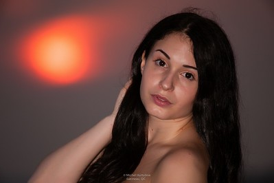 Myriam-8860