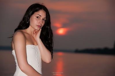 Myriam-8855