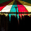 © 2014  Myrna Walsh - Umbrella and Hangers