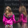 © 2013 Myrna Walsh - 911 Memorial, NJ