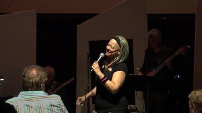 Myrna Bain Scholarship Concert_8-25-19_Moment 9A