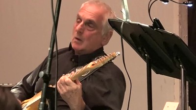Myrna Bain Scholarship Concert_8-25-19_Moment 6 guitar