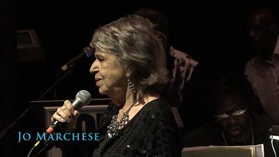 Myrna Bain Scholarship Concert_8-25-19_Moment 5