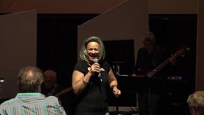Myrna Bain Scholarship Concert_8-25-19_Moment 9c