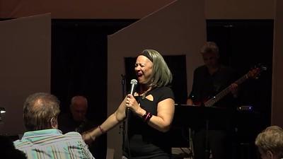 Myrna Bain Scholarship Concert_8-25-19_Moment 9
