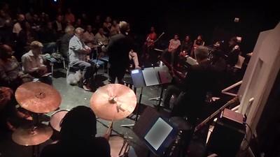 Myrna Bain Scholarship Concert_8-25-19_Moment 4q